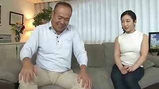Young hot wife fucked by the father-in-law Espy Complete: https://won.pe/J2yTMJ