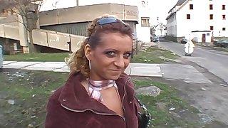 Pubinv 020. Erika Pi1618 - Public Photograph